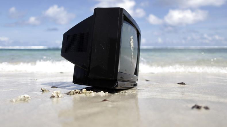Dänemark schafft Rundfunkgebühren ab - ÖR künftig steuerfinanziert