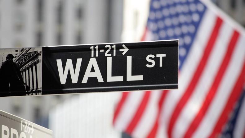 Wall Street im Finanzministerium: Scholz macht Investmentbanker zum Staatssekretär