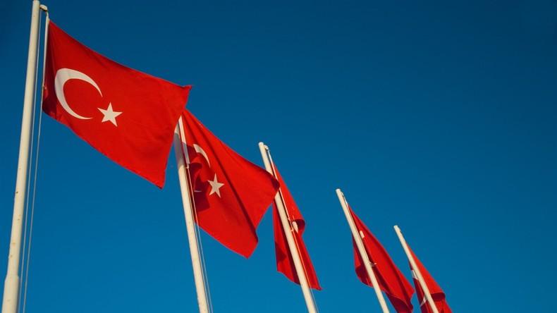 Türkei nennt zweiten Drahtzieher des vereitelten Staatsstreichs