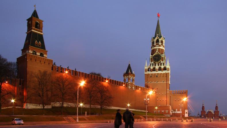 Umfrage: Deutsche haben keine Angst vor Russland - USA sind Gefahr für Weltfrieden