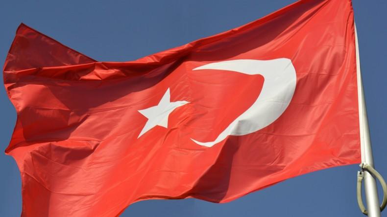 Europäischer Gerichtshof für Menschenrechte verurteilt Türkei wegen U-Haft zweier Journalisten