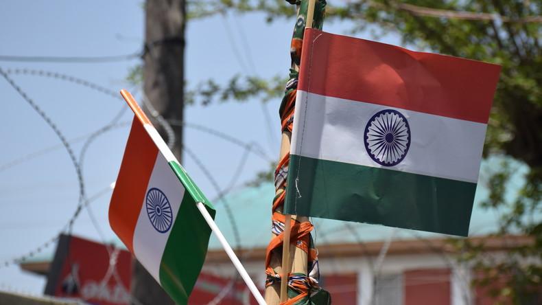 Indien: 700 Angestellte haben US-Bürger per Telefon betrogen