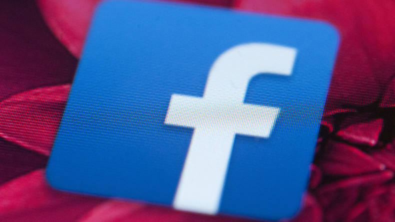 Facebook-Datenskandal: Alles nur heiße Luft? (Video)
