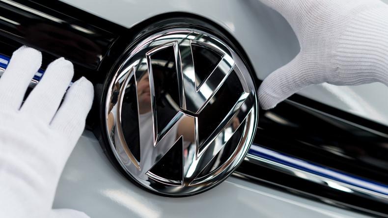 Erneut Razzia bei VW: Staatsanwaltschaft ermittelt wegen falscher Verbrauchsangaben