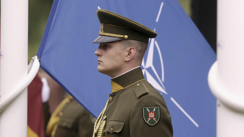 Litauen: Nationaler Sicherheitsrat plädiert für höhere Militärausgaben
