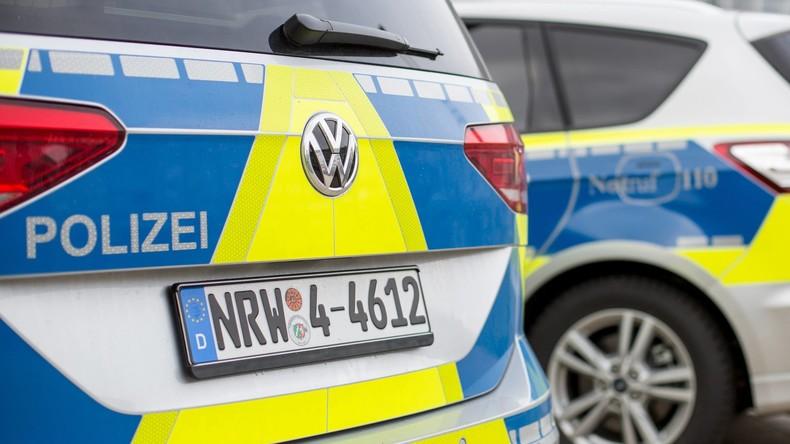 Chaos durch neues Rechnungswesen: Polizei NRW zahlt seit Monaten keine Tankrechnungen