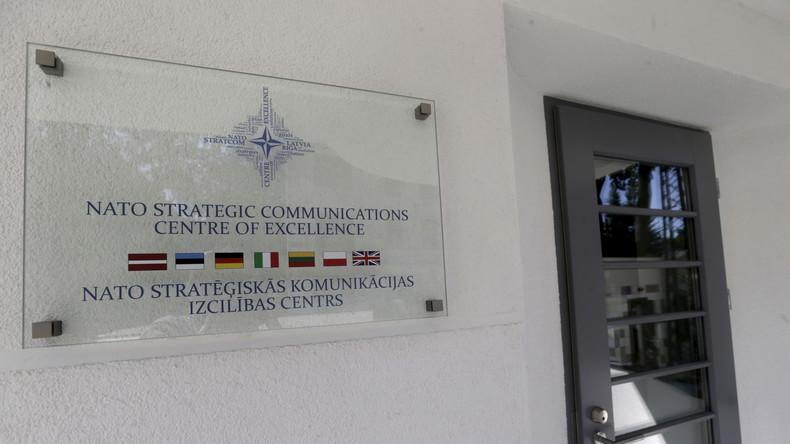 Niederlande: Abgeordnete möchten EU-Gegenpropaganda-Seite East Stratcom abschalten