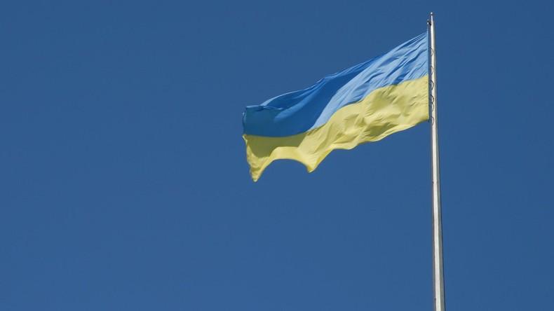 Oberste Rada wird Poroschenko aufrufen, Sanktionen gegen Russland aufzuheben