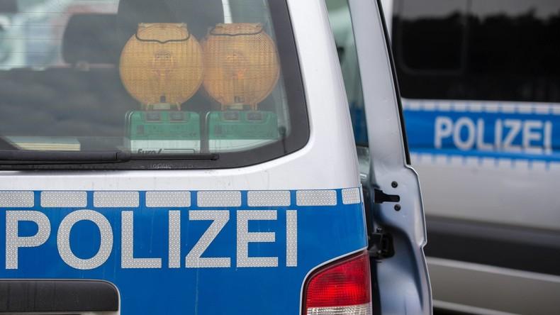 Mutmaßlicher IS-Unterstützer in Baden-Württemberg festgenommen