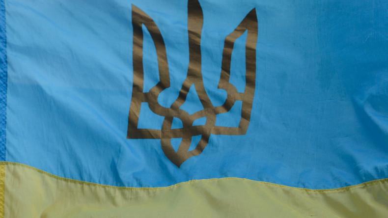 Menschenrechtsverletzungen in der Ukraine: Kein Thema für die Bundesregierung
