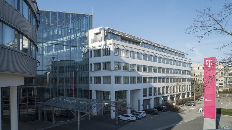 Internet-Störung: Telekom prüft Hinweise auf Hackerangriff