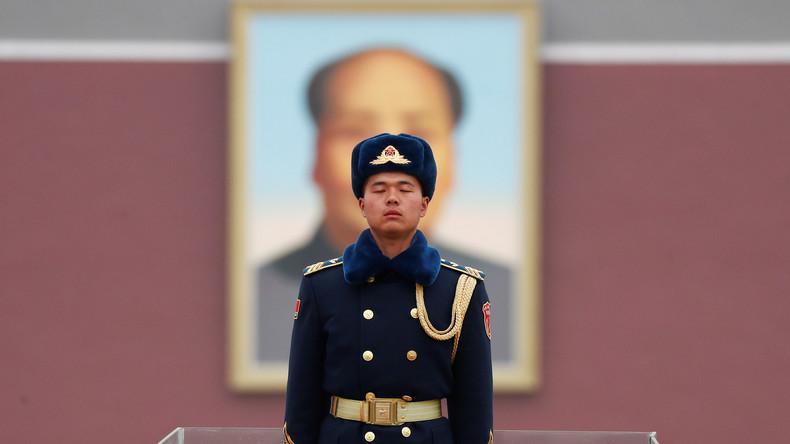 Handelskrieg zwischen China und den USA: Peking bereitet Gegenangriff vor