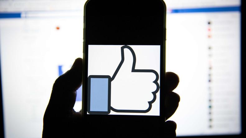 Frau verliert Ehering in Passau und findet ihn dank Facebook-Aufruf nach fünf Tagen wieder