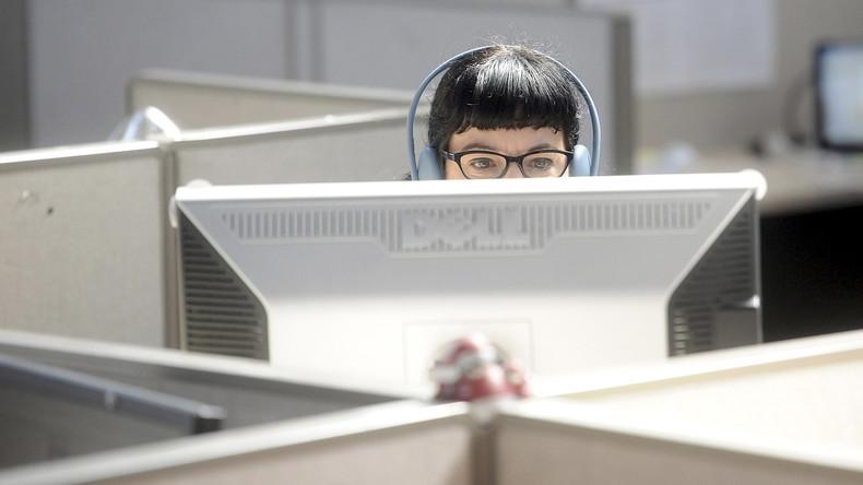 Künstliche Intelligenz soll US-Schulen das Aufspüren gefährlicher Schüler ermöglichen