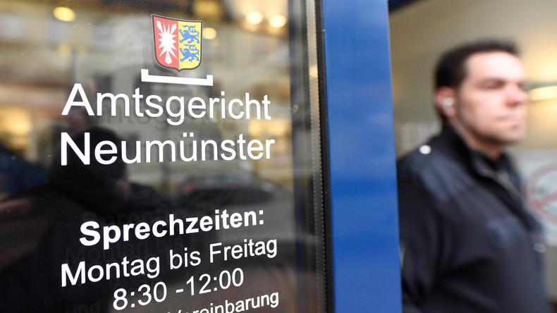 Entscheidung über Auslieferung Puigdemonts erst nach Ostern
