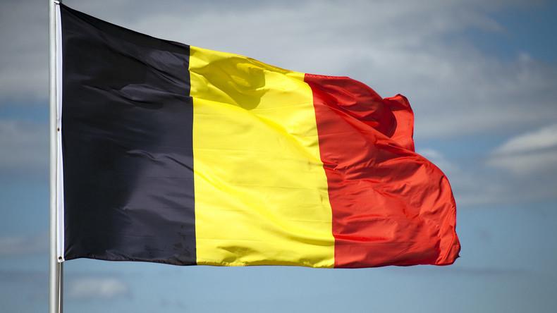 Doch Ja zu CETA - Endentscheidung der Wallonie
