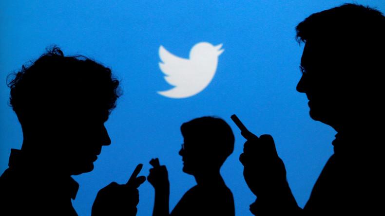 Russische Botschaft erstellt Twitter-Umfrage: Welches US-Konsulat soll geschlossen werden?