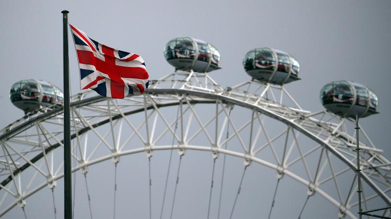 """London als """"City of Lies"""" - Warum Deutschland den Briten im Fall Skripal nicht folgen sollte"""