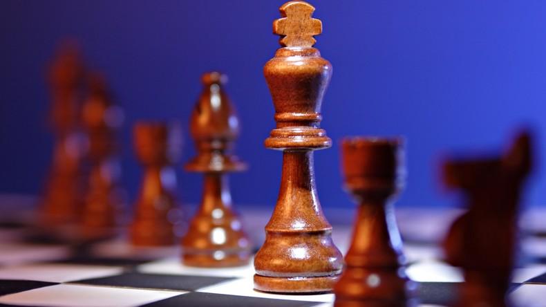 CIA-Spiel durchschauen? US-Geheimdienst veröffentlicht Regeln der Brettspiele fürs Agententraining