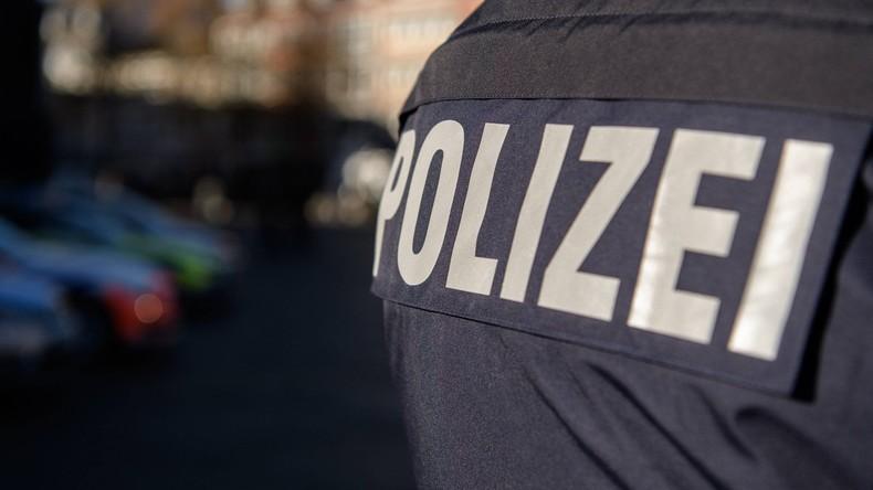 Horror-Mord in Koblenz: Unbekannte enthaupten Obdachlosen