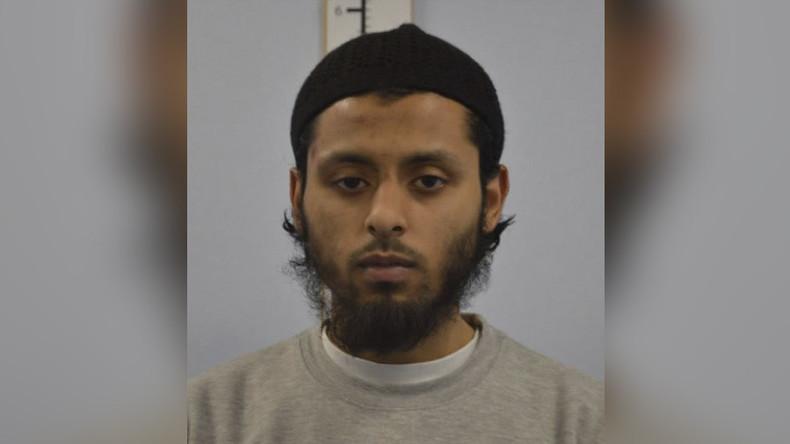 """London: Lehrer rekrutierte Kinder für """"Islamischen Staat"""" - 25 Jahre Haft"""