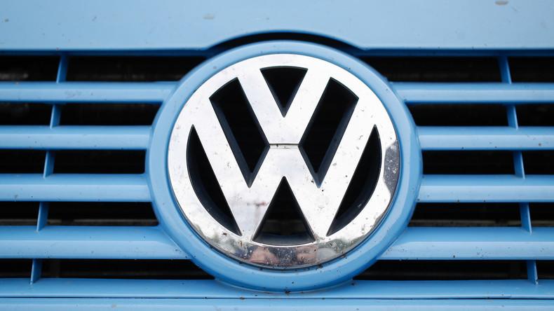 Volkswagen verlängert Umtauschprämie für alte Diesel