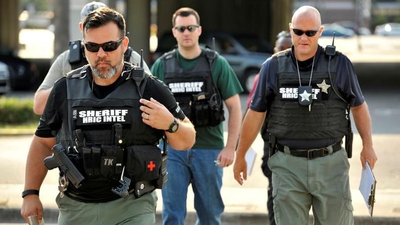 Anwälte: Vater des Orlando-Attentäters jahrelang FBI-Zuträger - Kam Sohn deshalb zweimal davon?