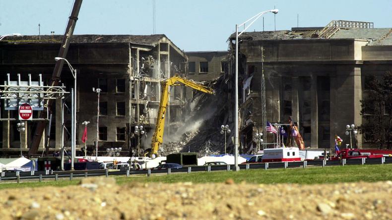 9/11-Terror: US-Gericht lässt Klage von Opferangehörigen gegen Saudi-Arabien zu