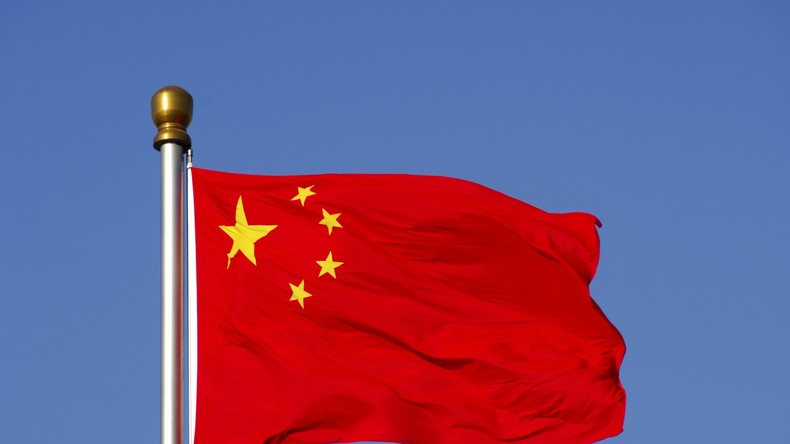 Chinesisches Wasserstoff-Flugzeug erfolgreich getestet