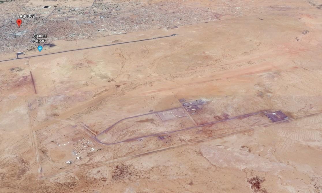 Tote US-Spezialkräfte im Niger: IS-Video entfacht Debatte über Grundlage amerikanischer Präsenz