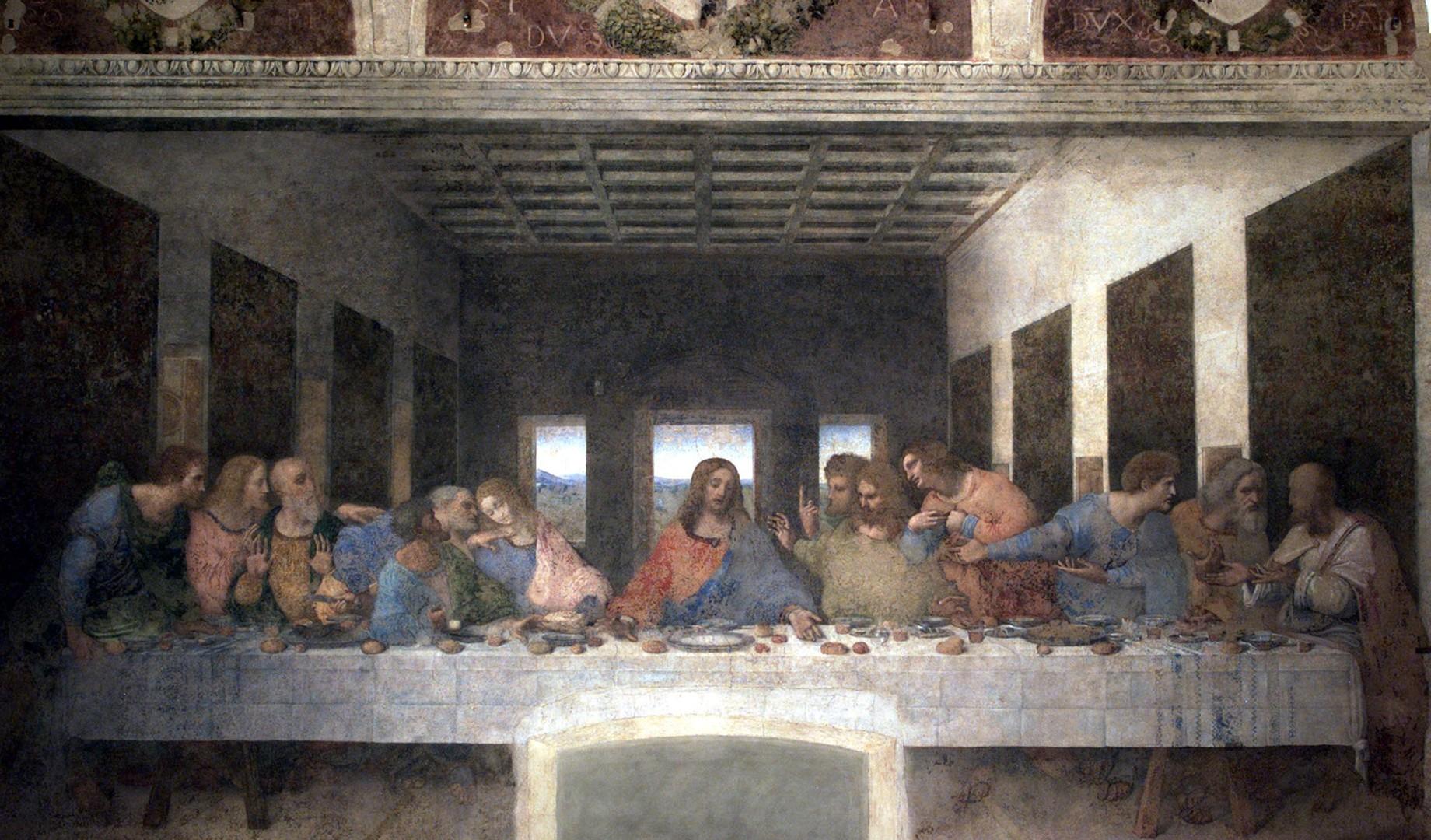 Ostern: Was wird da eigentlich gefeiert?