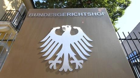 BGH: Bundesweit erstes Mordurteil gegen Raser aufgehoben