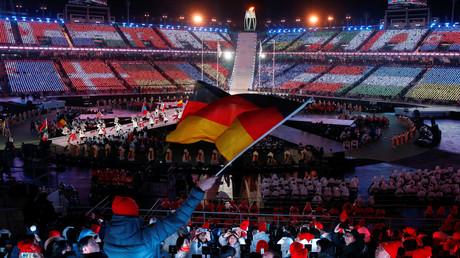 Winter-Paralympics in Pyeongchang beendet