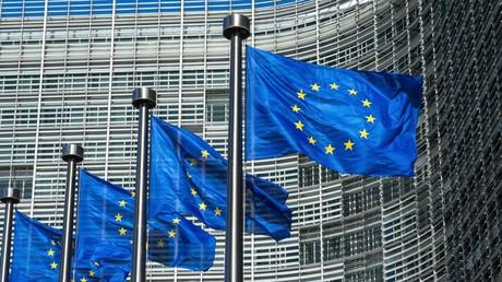 EU kann sich im Fall Skripal nicht auf klare Schuldzuweisung einigen