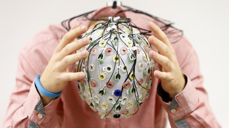 Rezept gegen Sucht? Russische Wissenschaftler wollen mit neuer Methode Wünsche managen können (Symbolbild)