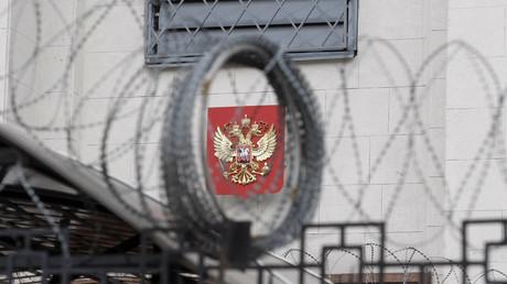 In der Affäre Skripal geriet Russland sofort ins Visier der westlichen Länder. An Schuldzuweisungen mangelt es nicht - aber an stichhaltigen Belegen.