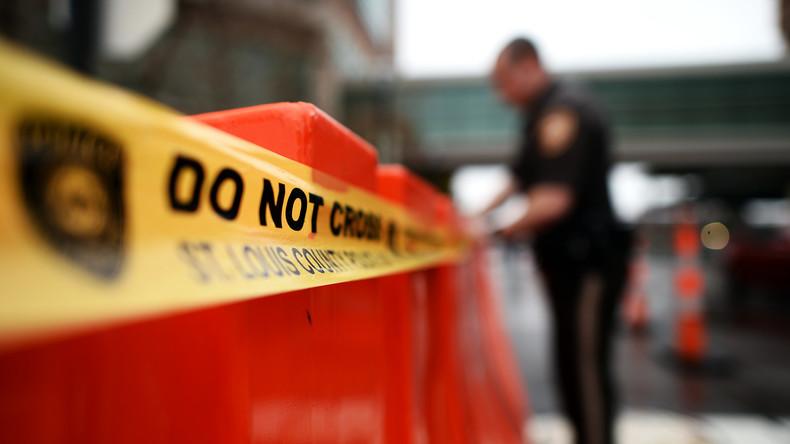 Gangs of London: Mordrate in britischer Hauptstadt erstmals höher als in New York