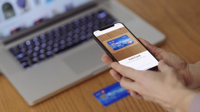 Datenklau: Massiver Diebstahl im Online-Einzelhandel mit fünf Millionen Betroffenen
