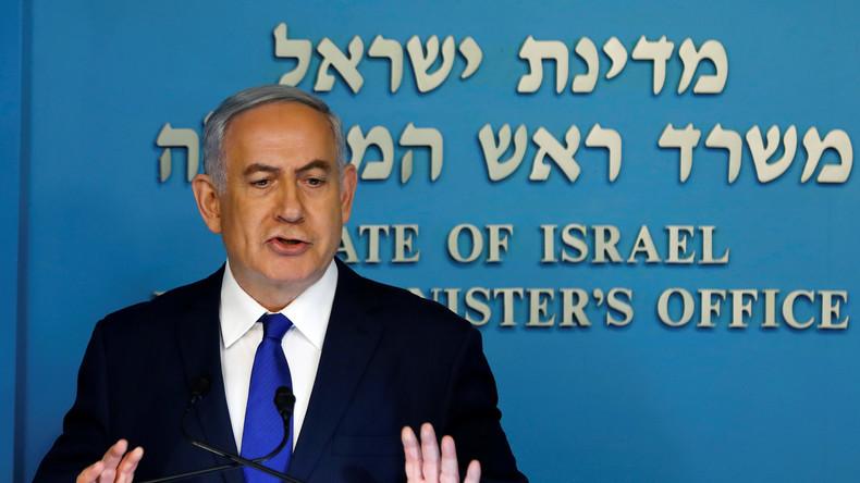 Nach nur wenigen Stunden: Israel setzt Flüchtlingsdeal mit UN aus