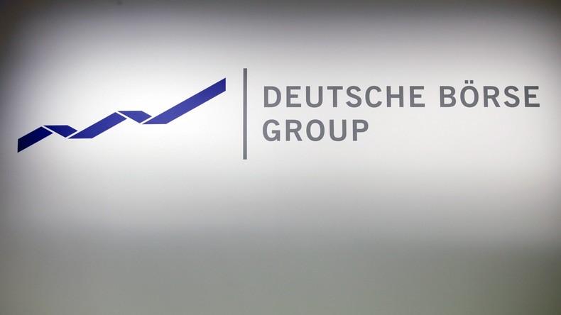 EU-Kommission untersagt Fusion von Deutscher Börse und London Stock Exchange