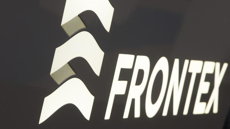 Deutschland stellt größtes Kontingent für Grenzschutzagentur Frontex
