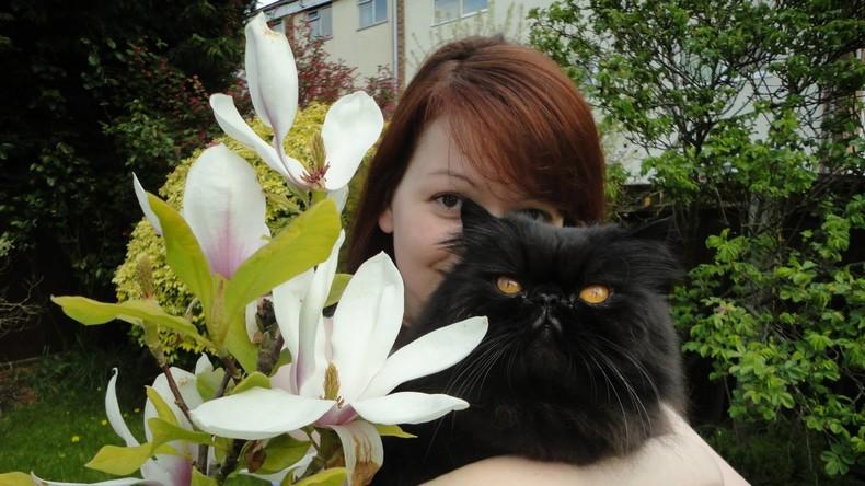 Tod von Heimtieren in Sergej Skripals Haus: Britische Tierschützer üben Kritik an Behörden
