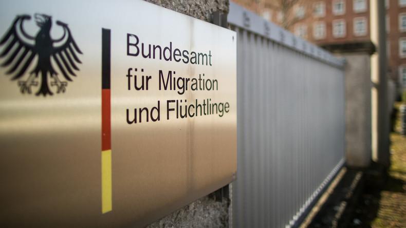 Streit um Familiennachzug für Flüchtlinge verschärft sich