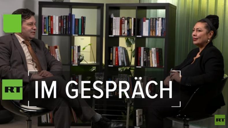 Summa Summarum: Wahlbeobachter auf der Krim über die russischen Präsidentschaftswahlen (Video)