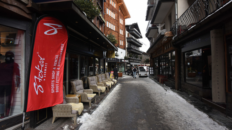 Airbnb vereinbart erstmals im deutschsprachigen Raum Tourismusabgabe