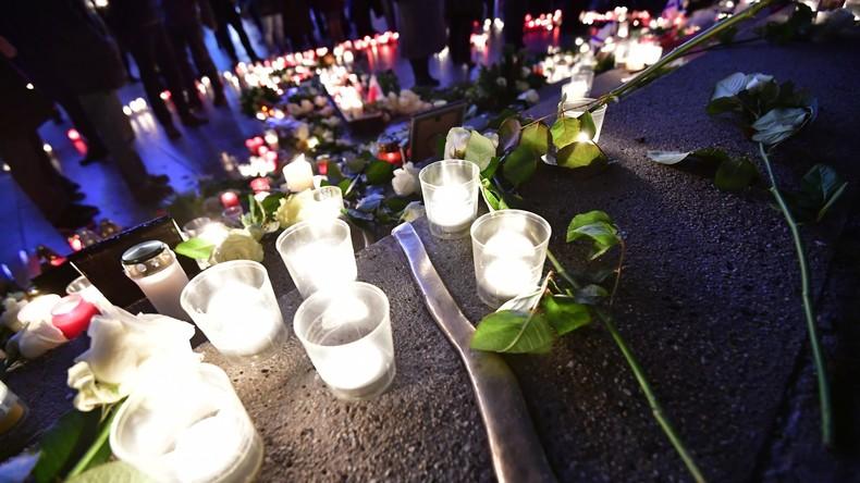 Bundesregierung schafft Stelle des Opferbeauftragten neu