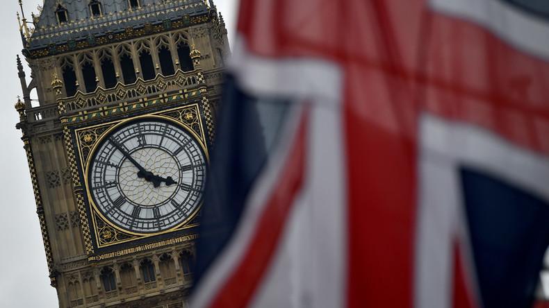 Moskaus Forderung an London: Behaltet die Verbrecher, doch gebt uns das Geld zurück