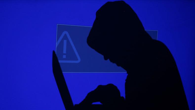 Aggression gegen seichten Pop? Hacker verunstalten beliebtesten Hit aller Zeiten von YouTube