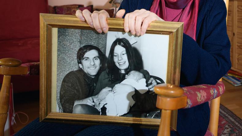 Dutschke-Attentat: Diese Schüsse trafen die APO vor 50 Jahren ins Herz