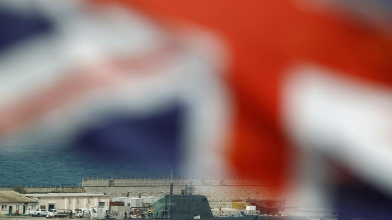 Ohne Genehmigung durch das Parlament: Britische U-Boote auf dem Weg nach Syrien